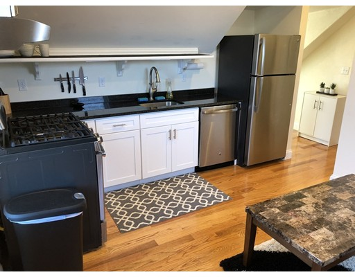 2510 Massachusetts Avenue, Cambridge, MA 02140