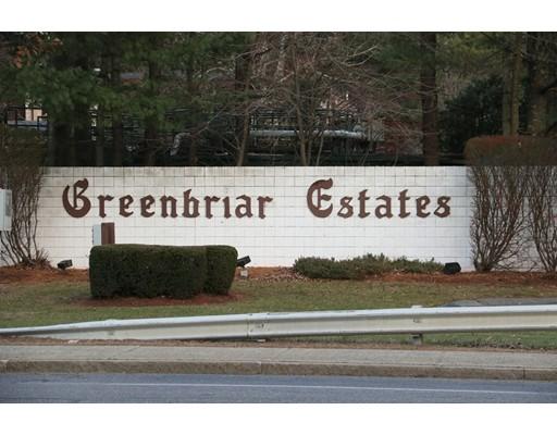 6 Greenbriar Drive, North Reading, MA 01864