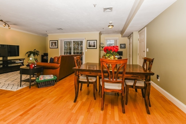 4 Forge Pond, Canton, MA, 02021, Norfolk Home For Sale