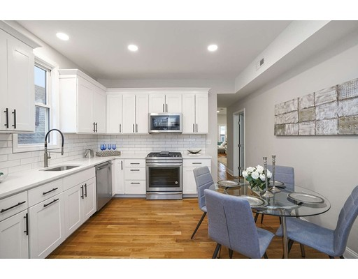 459 Meridian Street, Boston, MA 02128