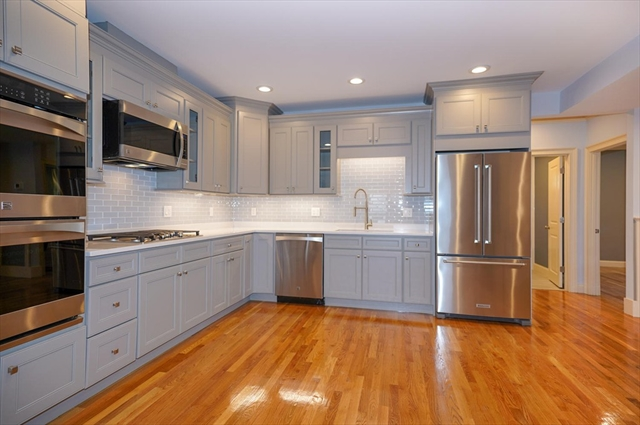 52 Chapman Street, Watertown, MA, 02472, Middlesex Home For Sale