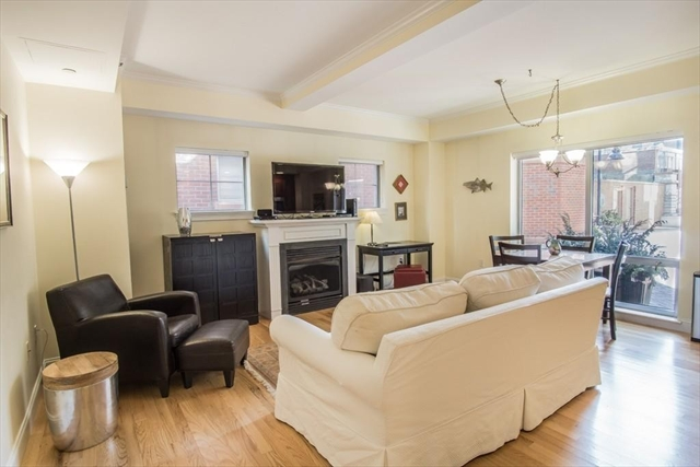 North End Boston Homes For Sale Cabot Company