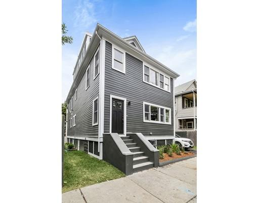 46-48 Boston Avenue, Somerville, MA 02144