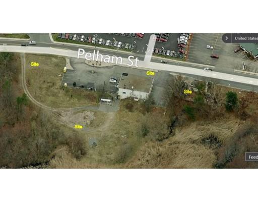Methuen Ma Zip Code Map.176 Pelham Street Methuen Ma Mls 72436590 Verani Realty
