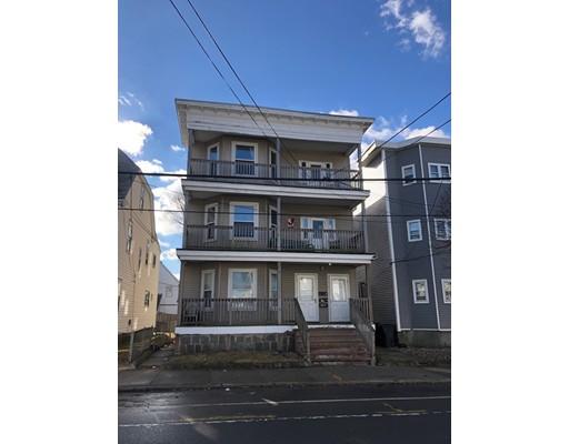 1061 Saratoga Street, Boston, MA 02128