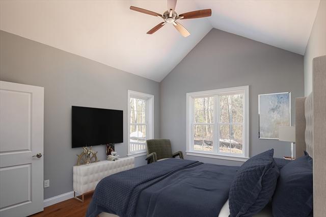 5 Acorn place, Millis, MA, 02054, Norfolk Home For Sale