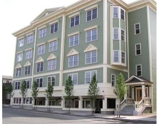 426 Main Street, Stoneham, MA 02180
