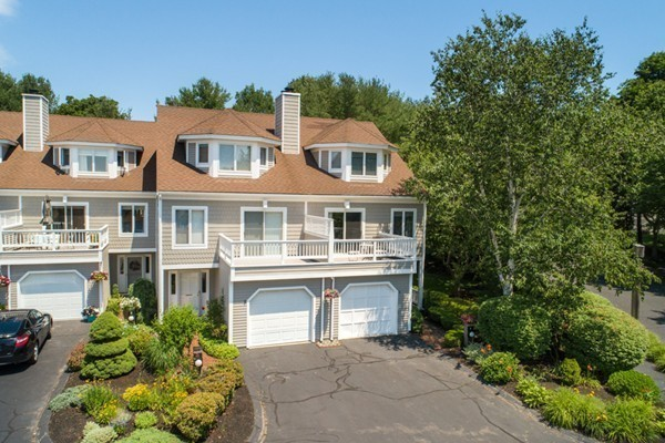 1 Raven Lane, Gloucester, MA, 01930, Essex Home For Sale