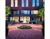 45 Temple Street 306 Boston MA 02108 | MLS 72436675
