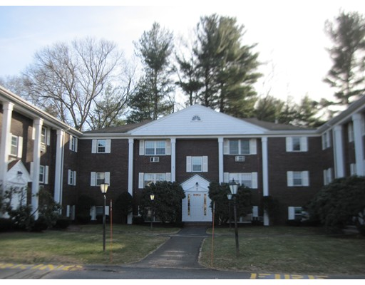 3 Drummer Road, Acton, MA 01720