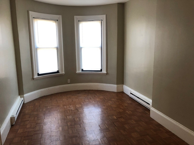 210 Washington Ave, Chelsea, MA, 02150, Suffolk Home For Sale