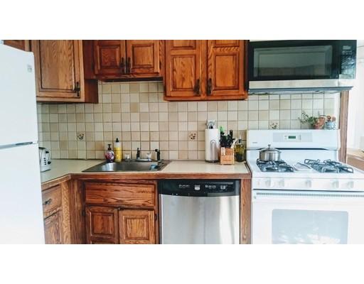 2592 Massachusettes Avenue Cambridge MA 02140