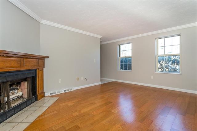 153 Shaw Farm Rd, Canton, MA, 02021, Norfolk Home For Sale