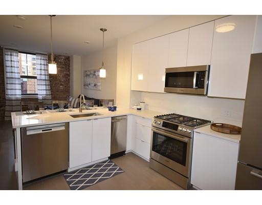121 Portland Street #503 Floor 5