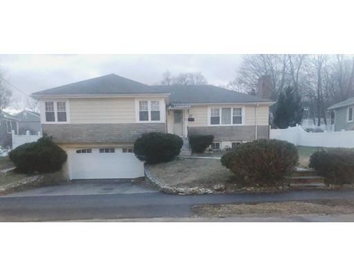 27 Pope Hill Road, Milton, MA