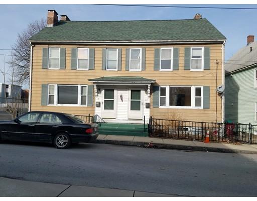 20 North Street, Lowell, Ma 01852