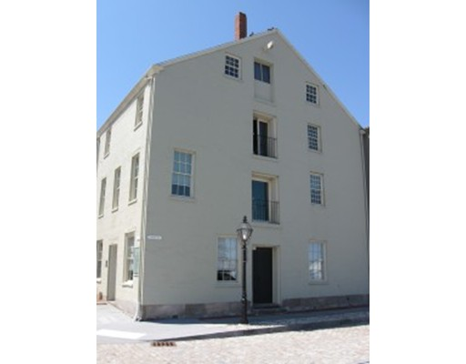 13 Centre Street, New Bedford, Ma 02740