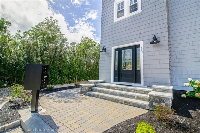 60 Hermon Street, Winthrop, MA, 02152, Suffolk Home For Sale