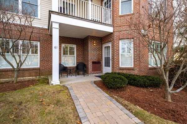 295 Salem Street, Woburn, MA, 01801, Middlesex Home For Sale