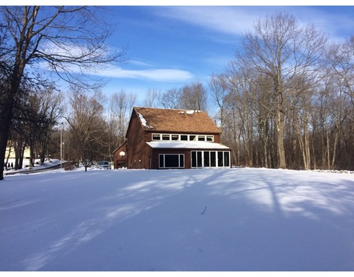 Saltbox Homes For Sale In Leicester Ma Verani Realty