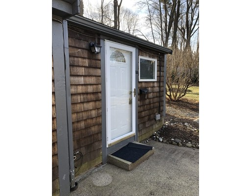 41 Spring, Cohasset, Ma 02025