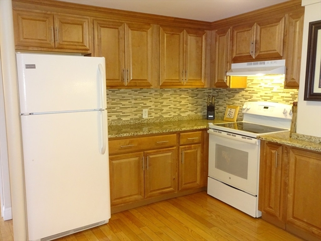 185 Linwood Ave, Melrose, MA, 02176, Middlesex Home For Sale