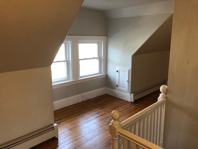 Brookline Ma Real Estate 3 Bedroom Apartments For Rent
