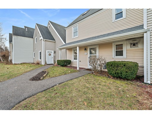 47 Old Colony Lane, Marshfield, MA 02050