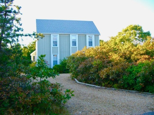 56 Schoolhouse Rd. ED327, Edgartown, MA, 02539,  Home For Rent
