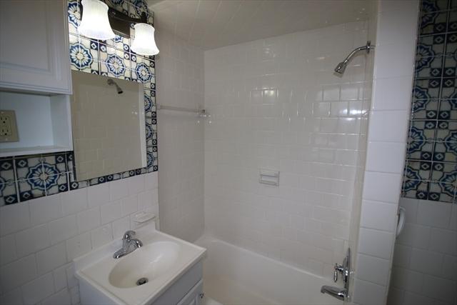364 Boston Rd, Billerica, MA, 01821,  Home For Sale