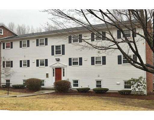 152 Old Meetinghouse Road, Auburn, MA 01501