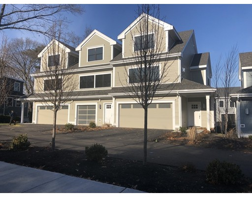 1523 Beacon Newton MA 02468