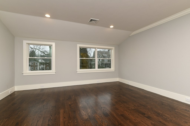 1523 Beacon St., Newton, MA, 02468, Middlesex Home For Sale