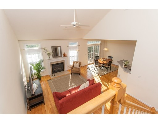 3 Clipper Circle, Marshfield, MA 02050