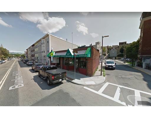 108 Bunker Hill St, Boston, MA 02129