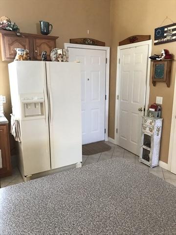 304 Village Lane, Bellingham, MA, 02019, Norfolk Home For Sale