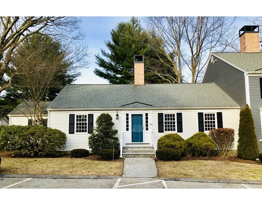 106 Jericho, Weston, Ma 02493