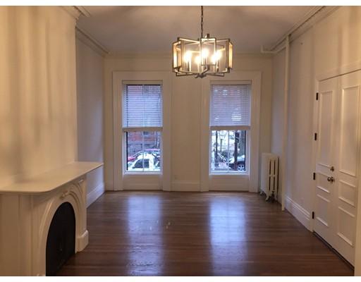 73 Rutland Street, Boston, Ma 02118