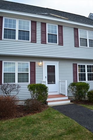 11 Merrimac Way, Tyngsborough, MA, 01879, Middlesex Home For Sale