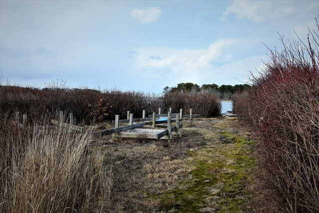10 Majors Cove Ln, Edgartown, MA, 02539, Edgartown Home For Sale
