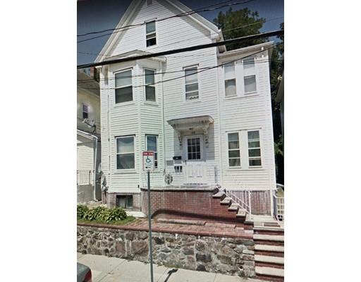 186 Leyden Street, Boston, Ma 02128