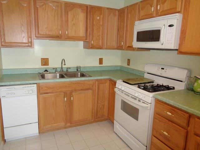 147 Sylvan St, Danvers, MA, 01923, Essex Home For Sale