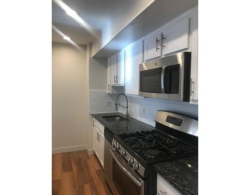 145 Commercial Street 339 Boston MA 02109   MLS 72437925