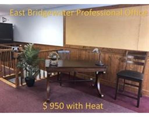 27 Central Street East Bridgewater MA 02333