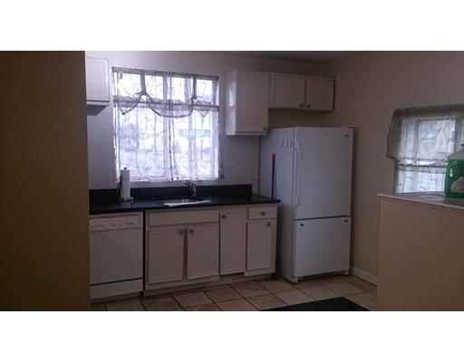 217 Highland Avenue Malden MA 02148
