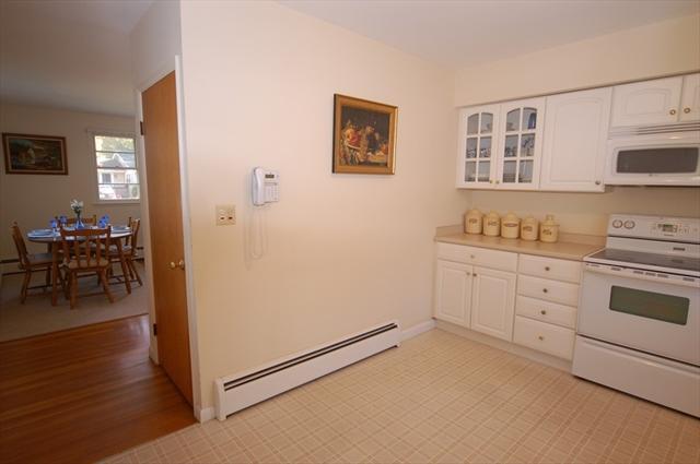 147 Fairfield Ave, Tisbury, MA, 02568, Dukes Home For Sale