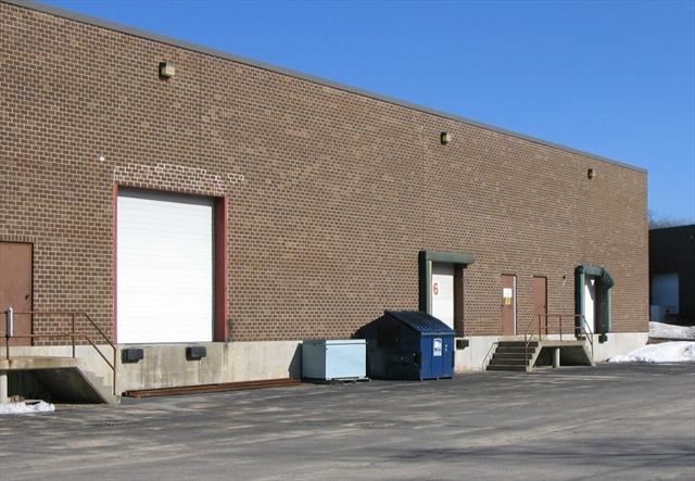 401 VFW Drive Rockland MA 02370