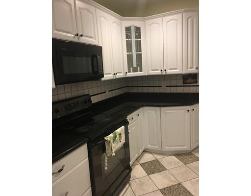 282 BOSTON Avenue Medford MA 02155