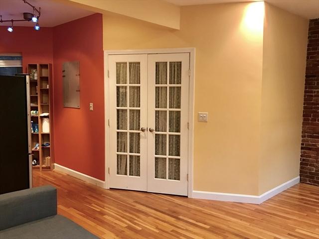 121 Salem St, Boston, MA, 02113, Suffolk Home For Sale