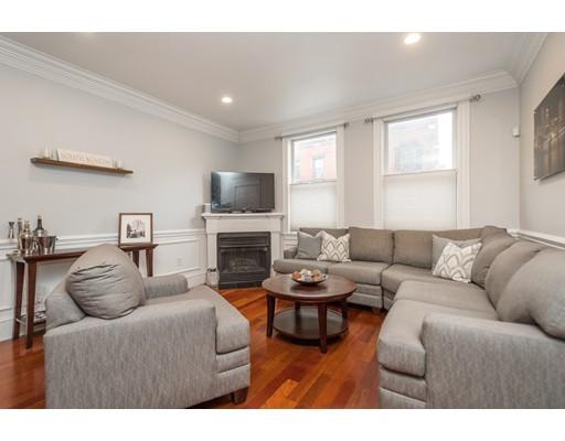 339 E Street, Boston, MA 02127